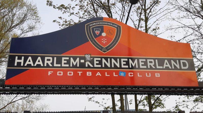 haarlem-kennemerland-voetbal-in-haarlem