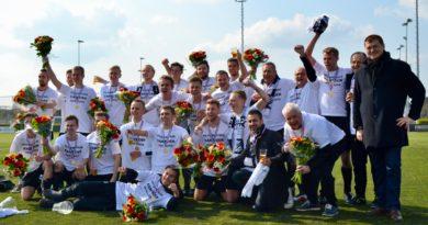 hfc-heemstede-kampioen-zondag-vijfde-klasse-voetbal-in-haarlem