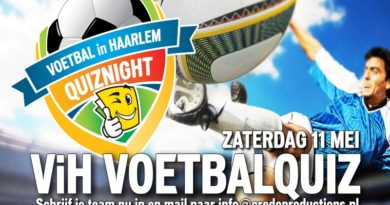 quiznight-credo-productions-voetbal-in-haarlem