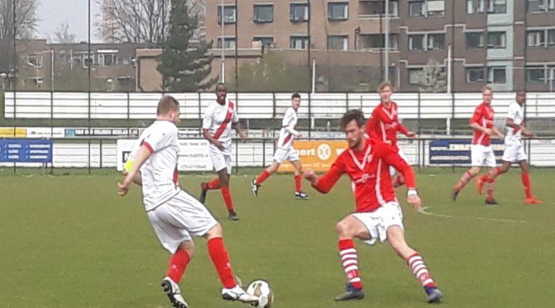 svij-vsv-voetbal-in-haarlem