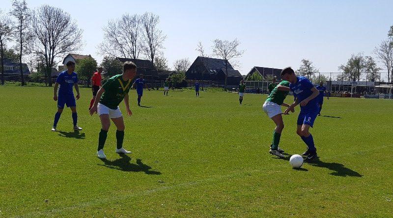 united-davo-dem-voetbal-in-haarlem