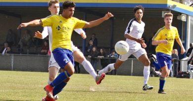 velsen-afc34-voetbal-in-haarlem