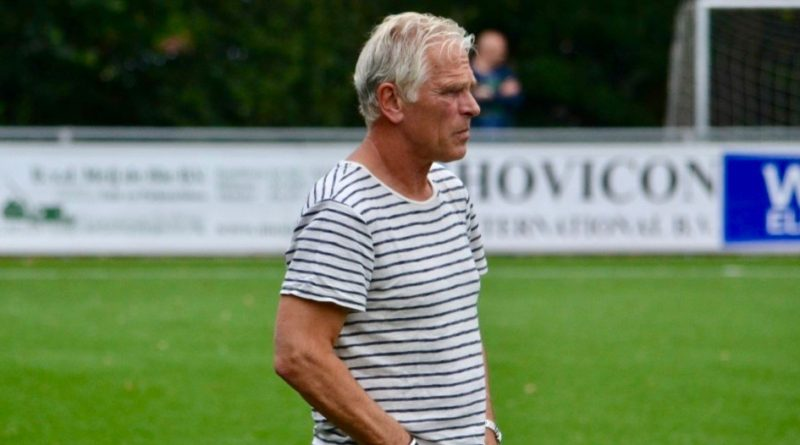 DSOV-Velsen-martin-haar-Voetbal-in-Haarlem (26)