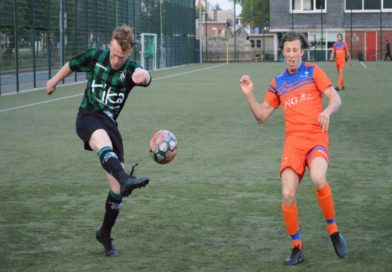 alliance-olympia-voetbal-in-haarlem-o23-cup - Edited (1)