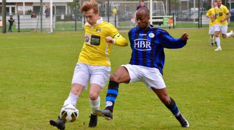 geel-wit-rch-voetbal-in-haarlem