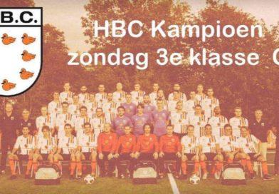 hbc-kampioen-voetbal-in-haarlem