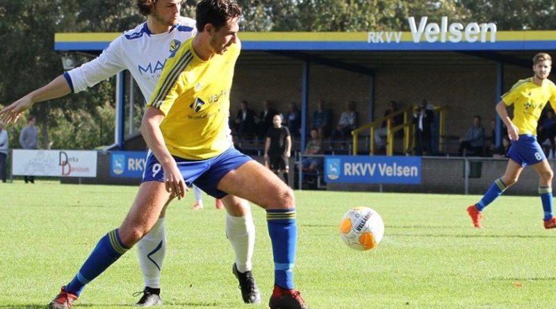jesse-van-der-meer-velsen-bloemendaal-voetbal-in-haarlem 2