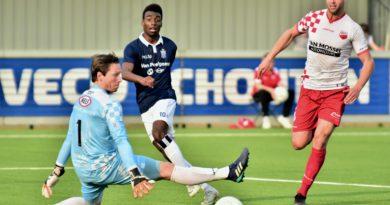 koninklijke-hfc-kozakken-boys-tweede-divisie-voetbal-in-haarlemJPG