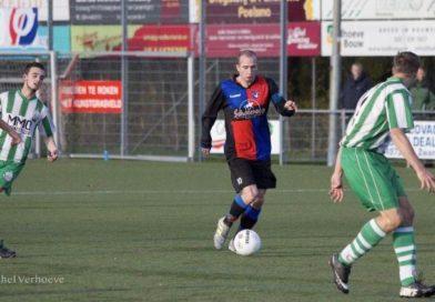 mark-mul-zwanenburg-hbc-voetbal-in-haarlem