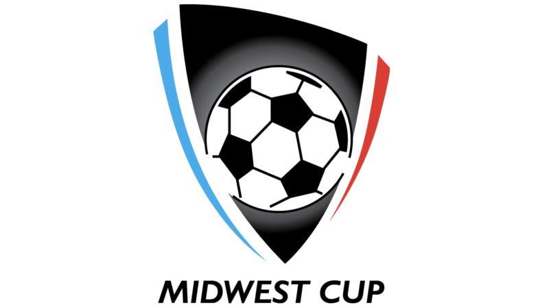 midwest-cup-voetbal-in-haarlem