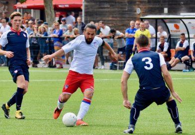 all-stars-oud-haarlem-voetbal-in-haarlem-finaledag-2019
