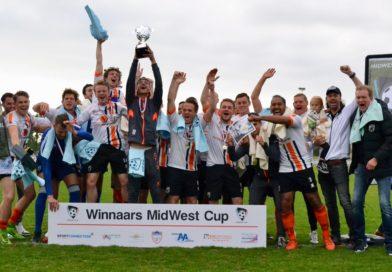HBC winnaar MidWest Cup 2019