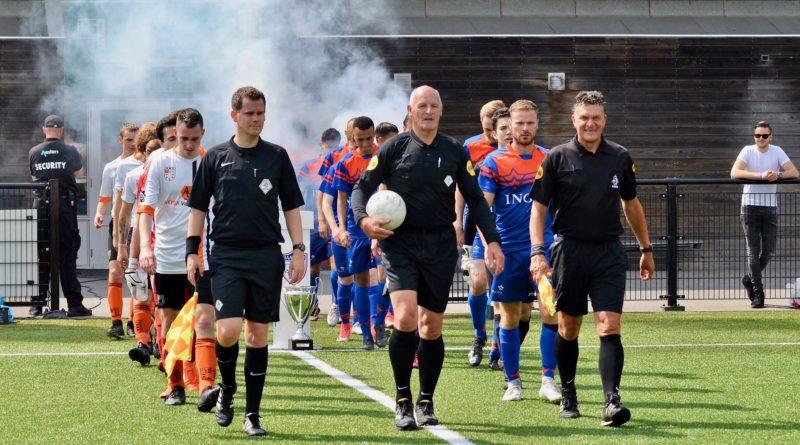 hbc-olympia-haarlem-voetbal-in-haarlem-finaledag-2019