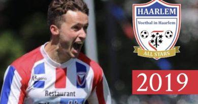 mark-van-der-werf-vvh-all-star-voetbal-in-haarlem