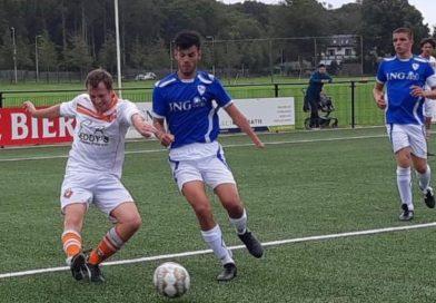 Bloemendaal opent MidWest Cup met ruime overwinning