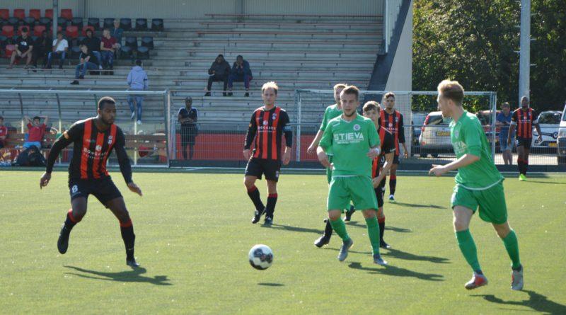 EDO-CSW-voetbal-in-haarlem
