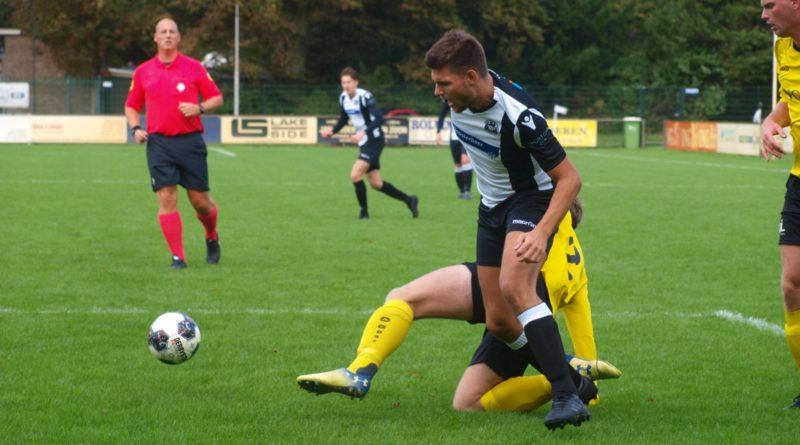IJmuiden-Reiger-Boys-Voetbal-in-Haarlem