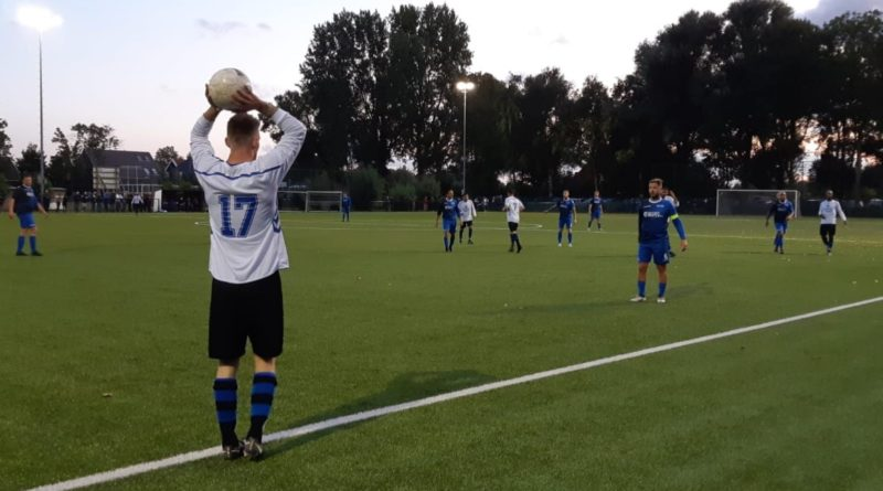 United-DAVO-RCH-Voetbal-in-Haarlem.jpg