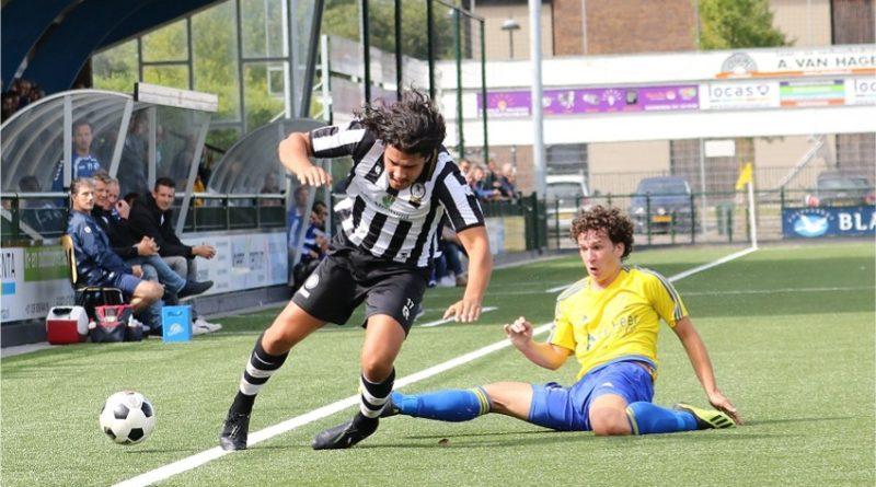 sjc-velsen-voetbal-in-haarlem.jpg