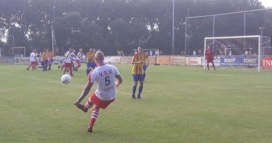 vsv-wijk-aan-zee-voetbal-in-haarlem.jpg