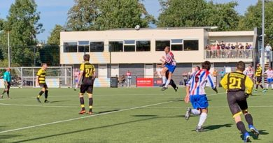 vvh-sporting-leiden-voetbal-in-haarlem