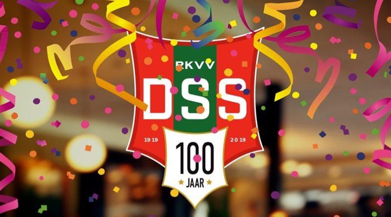 dss100jaar-Edited.jpg