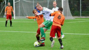 haarlem-kennemerland-thb-voetbal-in-haarlem