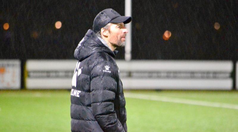 jasper-ketting-hbc-voetbal-in-haarlem