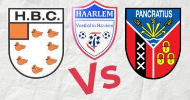 hbc-pancratius-voetbal-in-haarlem