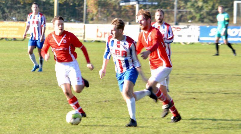 vsv-vvh-voetbal-in-haarlem