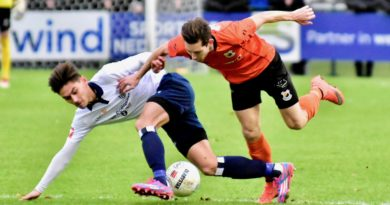 katwijk-koninklijke-hfc-tweede-divisie-voetbal-in-haarlem
