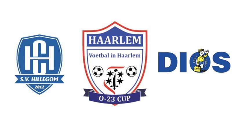 voetbal-in-haarlem-o23-cup-hillegom-dios