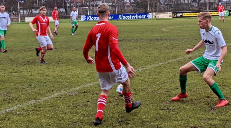 vsv-thb-voetbal-in-haarlem