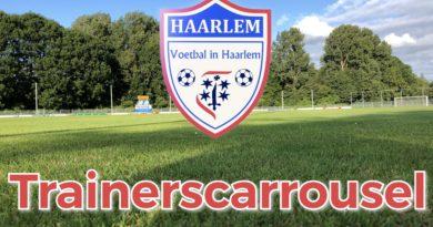 trainerscarrousel-voetbal-in-haarlem
