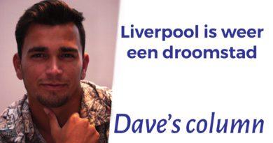 voetbal-in-haarlem-column-dave-liverpool
