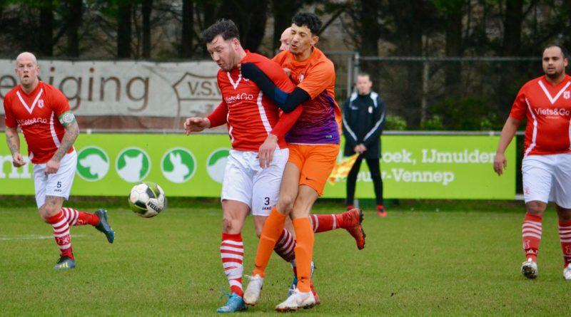 VSV-atletico-club-amsterdam-raymond-barends-voetbal-in-haarlem