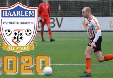 all-star-neil-van-hooff-voetbal-in-haarlem kopie