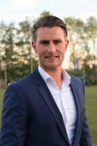 Tim-Veldhuijzen-VVH-voetbal-in-haarlem