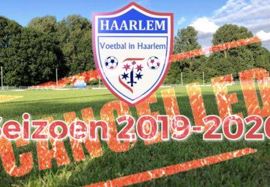 voetbal-in-haarlem-seizoen-2019-2020-cancelled-corona