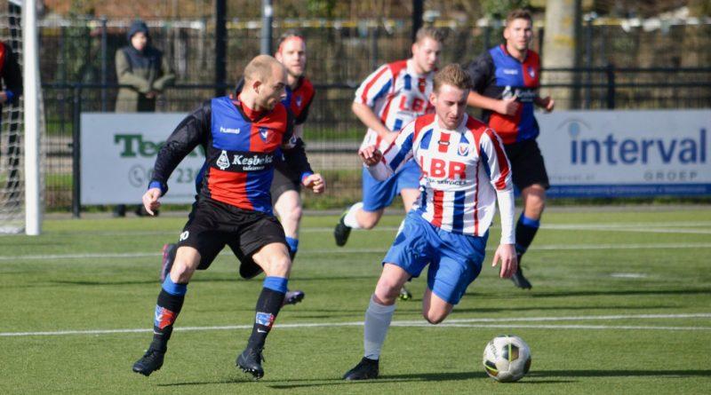vvh-zwanenburg-voetbal-in-haarlem