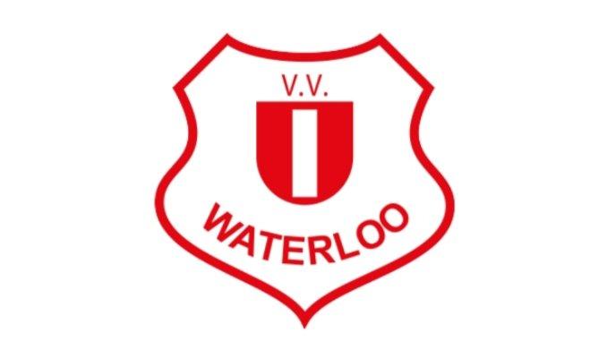 Eerste competitieduel Waterloo eindigt in een gelijkspel