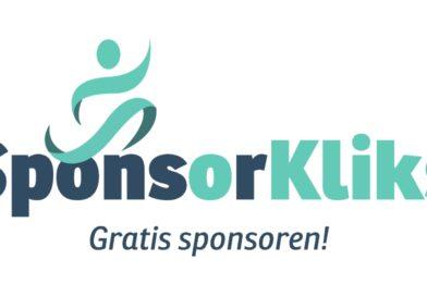 SponsorKliks – Sponsor ViH gratis!