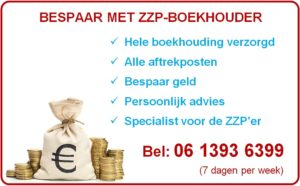 zzp-boekhouder-haarlem