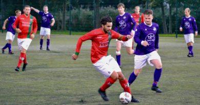 dss-spaarnwoude-midwest-cup-voetbal-in-haarlem