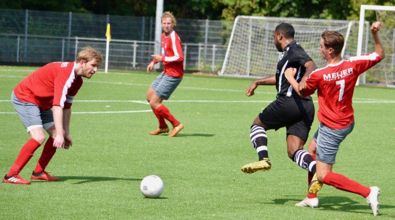 scw-vsv-midwest-cup-voetbal-in-haarlem