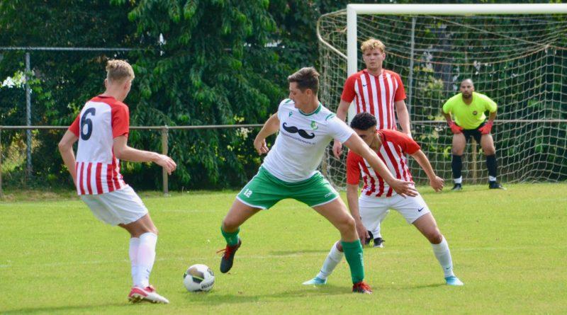 waterloo-thb-midwest-cup-voetbal-in-haarlem