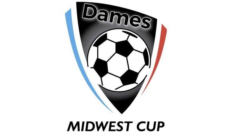 MidWest-Cup-Dames-voetbal-in-haarlem