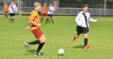 haarlem-kennemerland-midwest-cup-voetbal-in-haarlem