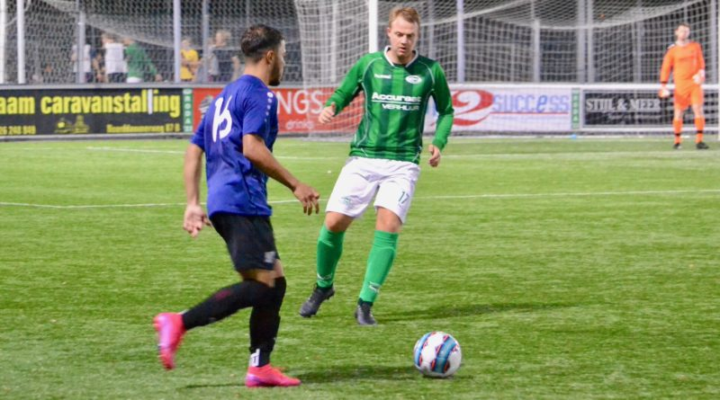 roda23-svw27-midwest-cup-voetbal-in-haarlem