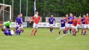 vsv-waterloo-voetbal-in-haarlem-2